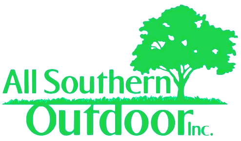 All Southern Outdoor