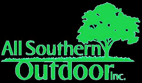 Commercial Tree Service In Seminole County & Longwood FL